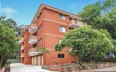 4/27-29 George Street, Mortdale NSW