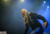 Wintersun (Fred Moocher) Tags: wintersun d4s nikon livepics metal photosdeconcerts