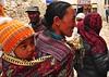 Nepal- Mustang- Lo Manthang (venturidonatella) Tags: nepal asia mustang gentes people persone portrait portraits ritratto ritratti nikon nikond300 d300 colori colors emozioni sorriso smile lomanthang