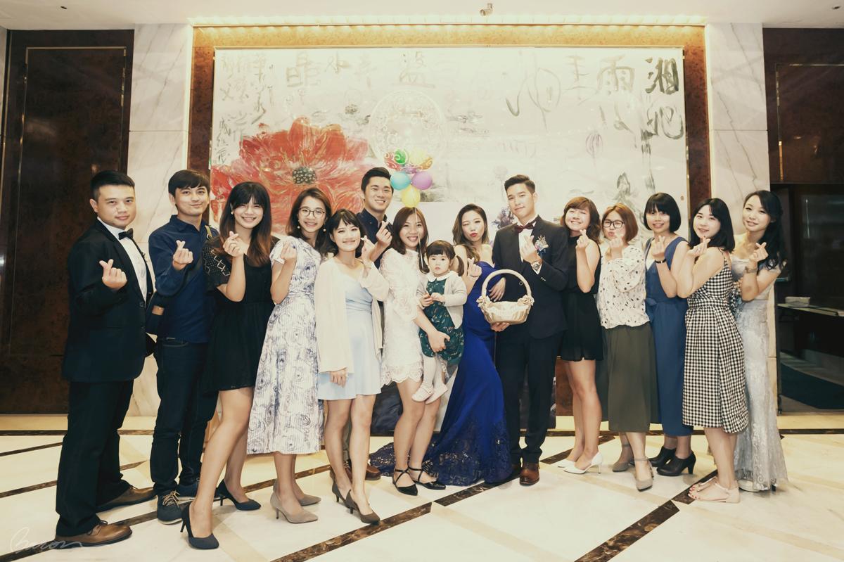 Color_283,婚禮紀錄, 婚攝, 婚禮攝影, 婚攝培根, 台北中崙華漾