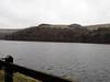 Derwent Reservoir, February 2018 (Dave_Johnson) Tags: silentvalley derwentreservoir reservoir fairholmes derwentdam derwent dam upperderwentvalley derwentvalley valley dambusters ladybower peakdistrict derbyshire