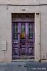 Rue Notre Dame, Toulouse (Ivan van Nek) Tags: ruenotredame toulouse hautegaronne france porte deur tür door ramenendeuren doorsandwindows architecture architectuur midipyrénées occitanie 31 nikon d7200 nikond7200 saintmichel
