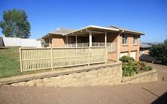 2 Hakea Drive, Muswellbrook NSW