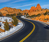 Moving On (James Neeley) Tags: utah archesnationalpark arches landscape jamesneeley