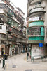 Macau (takashi_matsumura) Tags: macau macao sar china nikon d5300 architecture sigma 1750mm f28 ex dc os hsm