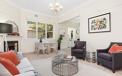 3/28 Park Avenue, Mosman NSW
