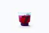 RidgeKitchen-cupscobalt-silo-holiday-01-VRKCC (Charles & Marie) Tags: glasses areaware glassware ridgekitchen carafe visibility pitcher