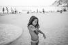Maia (Sapient Iguana) Tags: green summer beach playa alicante spain