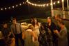 20170916-215635.jpg (John Curry Photography) Tags: gandolfolife 2068182117 johncurryphotography orcasisland seattle seattleweddingphotographer wedding httpjohncurryphotographynet johncurry777comcastnet johncurryphotographynet wwwfacebookcomjohncurryphotography