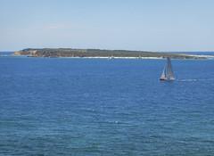 2017-04-22_11-35-55 Tintemarre Island (canavart) Tags: sxm stmartin stmaarten sintmaarten fwi caribbean pinelisland tintemarre island iletpinel