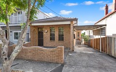 82 Denison Road, Lewisham NSW