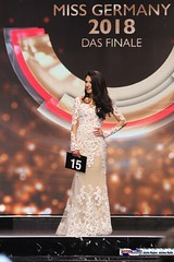 miss_germany_finale18_1353 (bayernwelle) Tags: miss germany wahl 2018 finale 24 februar europapark arena event rust misswahl mister mgc corporation schönheit beauty bayernwelle foto fotos christian hellwig flickr schärpe titel krone jury werner mang wolfgang bosbach soraya kohlmann ines max ralf klemmer anahita rehbein sarah zahn rebecca mir riccardo simonetti viola kraus alena kreml elena kamperi giuliana farfalla jennifer giugliano francek frisöre mandy grace capristo famous face academy mode fashion catwalk red carpet