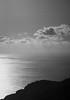 """SDIM5201-sd1- """"Verso sera""""- voigtlander color-skopar 80mm f3.5 (ciro.pane) Tags: sigma sd1 merrill foveon promontorio punta campanella verso sera mare bianconero pace tranquillità serenità meditazione voigtlander colorskopar 80mm f35 spettacolo natura italia italy italien italie"""