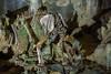 DSC_0971 (kubek013) Tags: germany niemcy deutschland wycieczka wanderung trip sightseeing besichtigung zwiedzanie bluesky sunnyday zamek castle burg schloss grota cave höhle lichtenstein nebelhöhle bärenhöhle bearcave grotaniedźwiedzia grotamglista foggycave