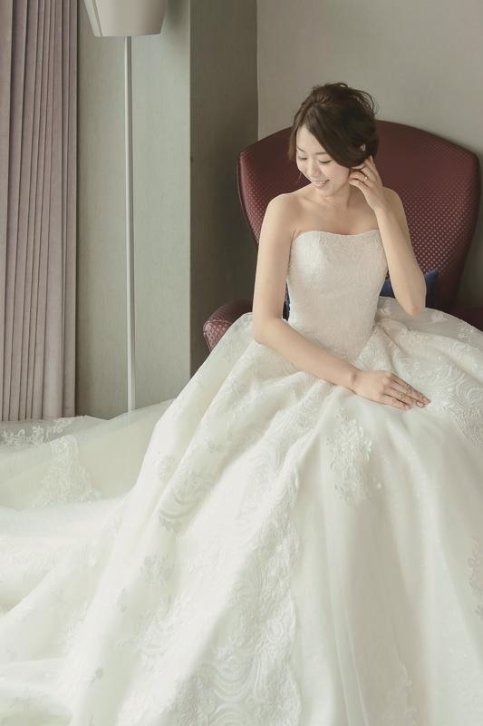 婚攝小寶,朵朵時光,維多麗亞戶外婚禮,維多麗亞婚宴,維多麗亞婚攝,維多麗亞廳,婚錄紅內褲,新祕Rumi,JE wedding,crystal婚紗,MSC_0005