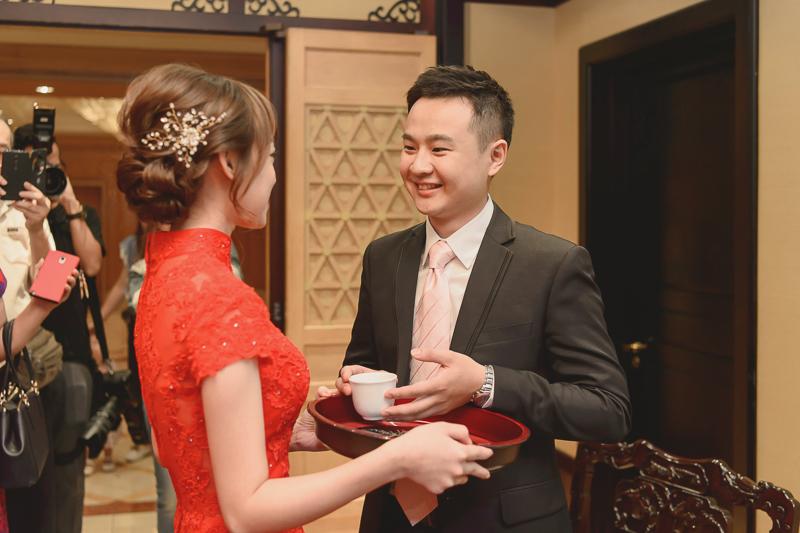 國賓宴客,國賓婚攝,婚攝,新祕藝紋,國賓飯店國賓廳,類婚紗,手作帶路雞,結婚登記拍攝,MSC_0027