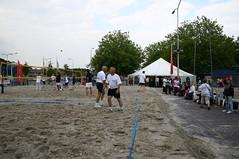 Beach 2005 (24)