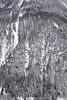 PIO_0627m (MILESI FEDERICO) Tags: milesi milesifederico montagna montagne mountain italia italy iamnikon inmontagna inverno ice wild winter piemonte piedmont visitpiedmont valsusa valliolimpiche valdisusa valledisusa sauzedicesana cittàmetropolitanaditorino freddo nikon nikond7100 nital natura nature nat neve nevicata snow 2018 gennaio alpi alpicozie altavallesusa altavaldisusa d7100 dettagli details paesaggio panorama landscape alberi albero ngc ngg europa europe explorer