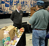 2018 Farm Show 15_DSC1225 (padmva) Tags: veteran vet veterans vets farmshow farmerveterancoalition family military agriculture army navy food cookoff