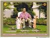 F2010-4650 (rendiferdisono) Tags: ¾ãðºò·êáà´ç¨¾ãðà¨éòíâùèëñç ê¤êòõõó happynewyear2010 ¾ãðãòª·ò¹ ¡ò¨¹òàôàé¡ kingbhumiboladulyadej thailand htk bangkok