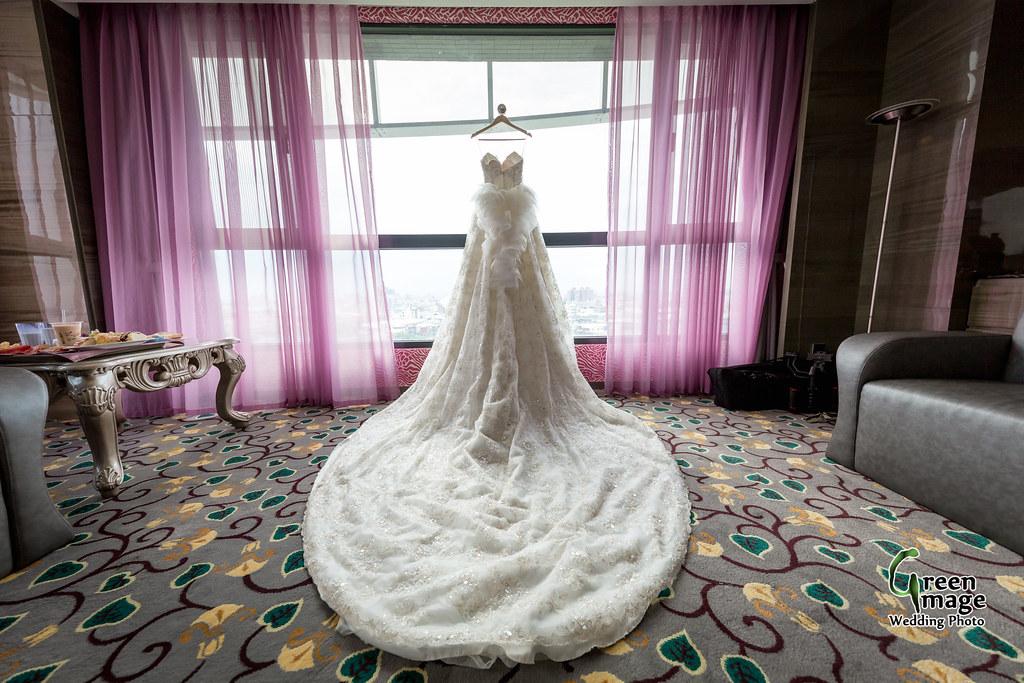 20171125 Wedding Day-P-5