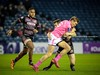 Edinburgh Rugby V Stade Francais ERCC 2018 1-79 (photosportsman) Tags: rugby edinburgh sport match fixture scotland male men man pro14 guinness macron gilbert blacknredarmy graphics art poster outdoor event myreside sru stade francais