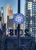 Times-Square-2822_HDR (jkbodkin) Tags: timessquare manhattan nyc newyork swarovski newyearsball crystal