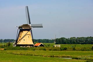 Dutch Windmills 05 July 2011.jpg