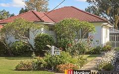 30 Wisdom Street, Guildford NSW