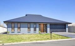 30 LINDSAY ROAD, Westdale NSW