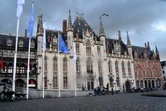 Bruges (Brugge), Belgium (Manoo Mistry) Tags: nikon nikond5500 tamron tamron18270mmzoomlens belgium brugge bruges