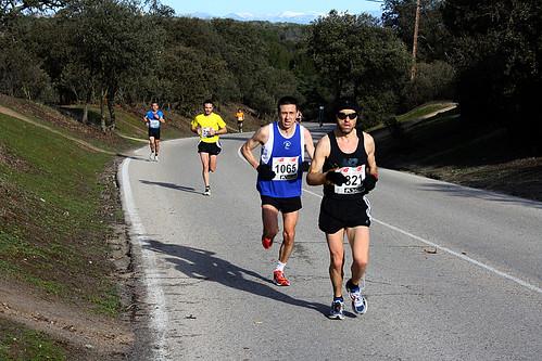 Fotos Media Maraton de La Latina 2010_011