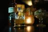 バー 越谷 マティーニ | Bar Koshigaya Martini (Iyhon Chiu) Tags: 越谷 マティーニ bar koshigaya martini japan 2017 バー 酒吧 日本 bottle 琦玉県 night drinks 蒲生 夜 whisky whiskey