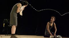 "La Sedia Vuota - TAE Teatro • <a style=""font-size:0.8em;"" href=""http://www.flickr.com/photos/104626761@N02/26131840778/"" target=""_blank"">View on Flickr</a>"