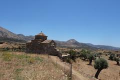 Church_Agios_Nikolaos_DSCF0827 (in-griechenland.de) Tags: hellas greece griechenland südlicheägäis νότιοαιγαίο νάξοσ ελλάδα kykladen κυκλάδεσ melanes filoti naxos church kirche