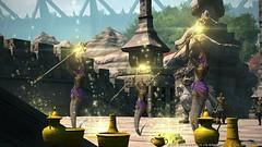 Final-Fantasy-XIV-310118-021