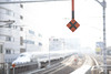 20180121 Nagoya station 3 (BONGURI) Tags: 名古屋市 愛知県 日本 jp train shinkansen superexpress express bullettrain n700 列車 電車 新幹線 超特急 jrtokai jrcentral centraljapanrailwaycompany japanrailways jr railway jr東海 東海旅客鉄道 東海旅客鉄道株式会社 terminalstation station nagoyastation nagoyaterminalstation nagoyaeki 名古屋駅 名駅 nakamuraward nakamura 中村区 中村 nagoya 名古屋 aichi 愛知 nikon d850 afsnikkor85mmf18g