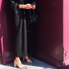 #Repost @noufaltamiimi with @instatoolsapp ・・・ Tuesday's ♥️ #subhanabayas #fashionblog #lifestyleblog #beautyblog #dubaiblogger #blogger #fashion #shoot #fashiondesigner #mydubai #dubaifashion #dubaidesigner #dresses #capes #uae #dubai #ab (subhanabayas) Tags: ifttt instagram subhanabayas fashionblog lifestyleblog beautyblog dubaiblogger blogger fashion shoot fashiondesigner mydubai dubaifashion dubaidesigner dresses capes uae dubai abudhabi sharjah ksa kuwait bahrain oman instafashion dxb abaya abayas abayablogger