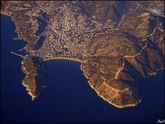 Collo (Argelia)