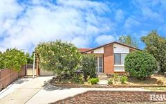 3 McFarlane Drive, Minchinbury NSW
