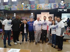 26231117_516062592099474_6559131344558449089_n (Philadelphia Young Republicans) Tags: community service mlk day philadelphia young republicans