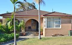 39 Lions Avenue, Lurnea NSW