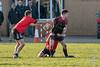 Cheltenham North V Brockworth (125 of 136) (Shaun Lafferty) Tags: cheltenham north rfc ball sport rugby sports d500 tamron 70200 g2
