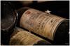 _MTA2524.jpg (MoyseTaton) Tags: chateau castel amazing fou magnifique superbe beauty urbex perdu oublié forgotten martine fuji xt2 vin bouteille poupée manoir