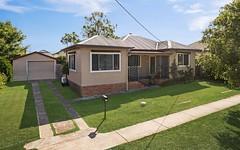 11 Eurimbla Street, Thornton NSW