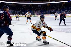 20180224_21305101-Edit.jpg (Les_Stockton) Tags: coloradoeagles tulsaoilers jääkiekko jégkorong sport xokkey eishockey haca hoci hockey hokej hokejs hokey hoki hoquei icehockey ledoritulys íshokkí tulsa oklahoma unitedstates us