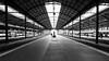 Lucerne Main Station (GioRetti) Tags: luzern lucerne switzerland station ffs sbb