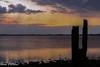 Langston last night not a brilliant sunset (Meon Valley Photos.) Tags: langston last night brilliant sunset portsmouth langstone harbour ngc
