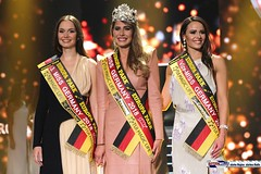 miss_germany_finale18_2178 (bayernwelle) Tags: miss germany wahl 2018 finale 24 februar europapark arena event rust misswahl mister mgc corporation schönheit beauty bayernwelle foto fotos christian hellwig flickr schärpe titel krone jury werner mang wolfgang bosbach soraya kohlmann ines max ralf klemmer anahita rehbein sarah zahn rebecca mir riccardo simonetti viola kraus alena kreml elena kamperi giuliana farfalla jennifer giugliano francek frisöre mandy grace capristo famous face academy mode fashion catwalk red carpet