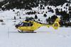 Helicoptero en Vall de Nuria (xavi.garrido) Tags: helicoptero vall de nuria